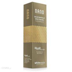 Nano Whitewash -...