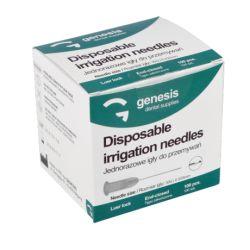 copy of Endo irrigation...