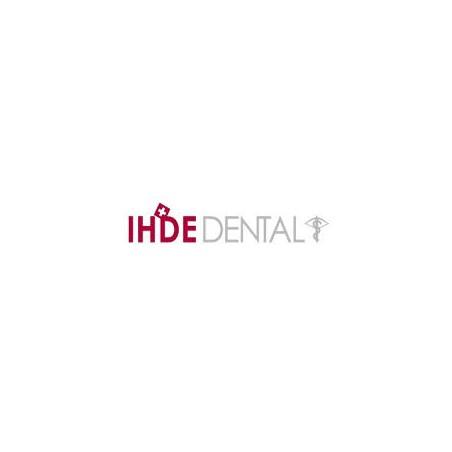 Ihde Dental AG, Switzerland