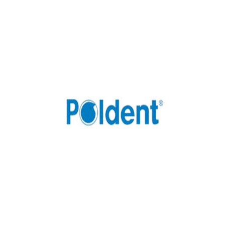 Poldent Sp z o o, Poland