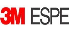 3M Deutschland GmbH, Germany