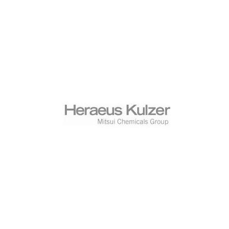 Heraeus Kulzer GmbH, Germany, Poland