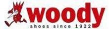 Woody Wood-o-flex GmbH, Austria