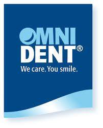 OMNIDENT Dental, Niemcy
