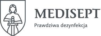 MEDISEPT, Polska