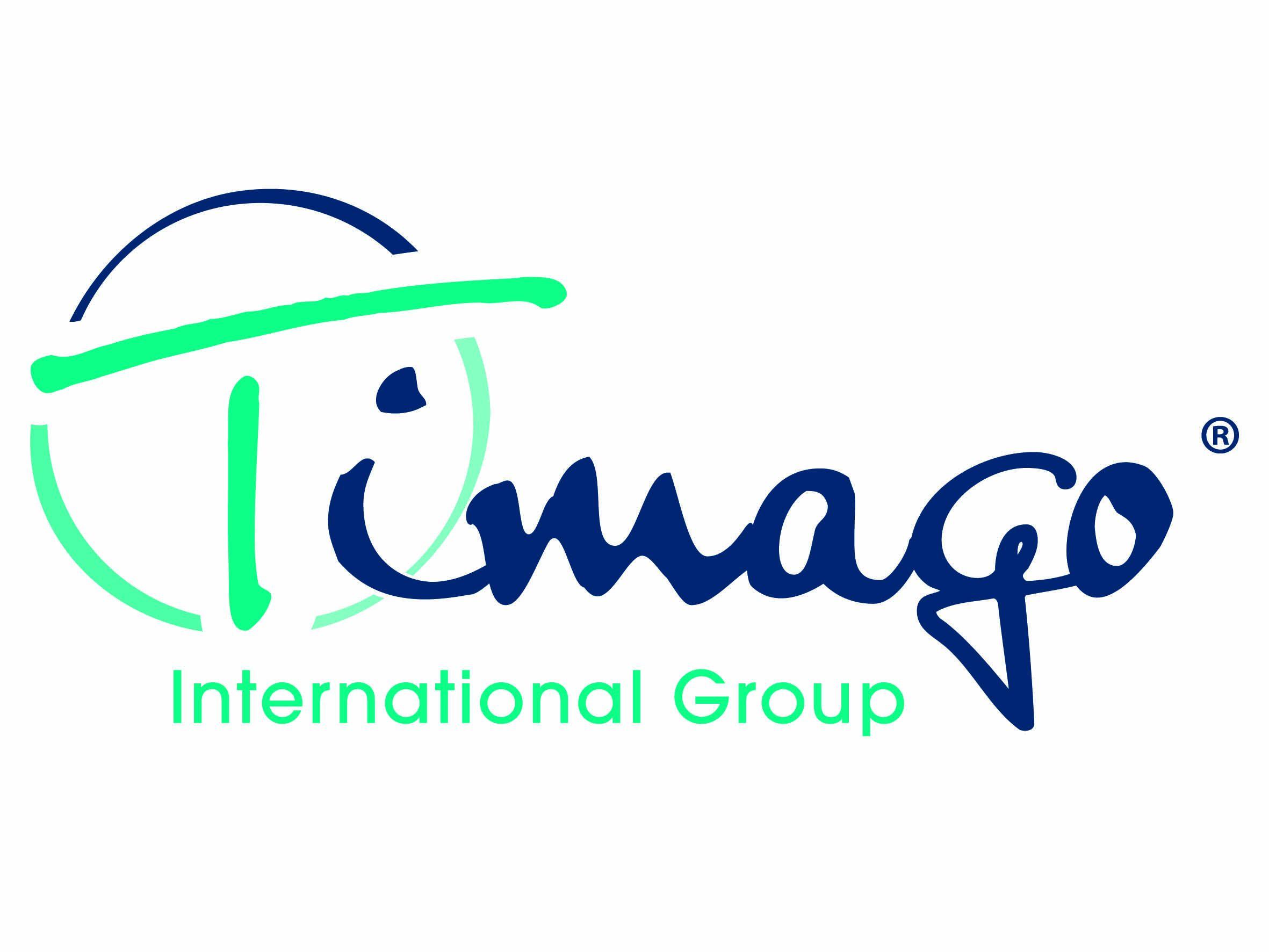 Timago