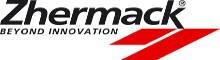 Zhermack GmbH Zhermapol, GERMANY POLAND USA
