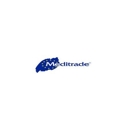 Rosner-Mautby Meditrade GmbH, Germany