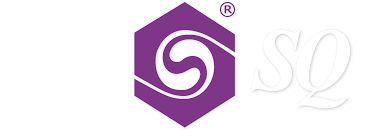 SQ Deutschland GmbH